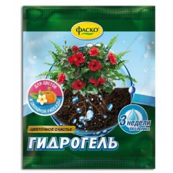 Гидрогель Цветочное счастье 20 гр