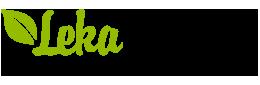 Магазин профессиональных семян цветов, удобрений и товаров для сада