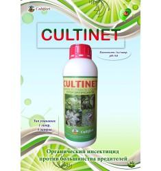 Инсектицид Cultinet 50 мл