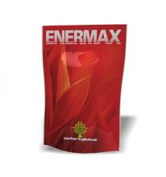 Enermax 8 гр