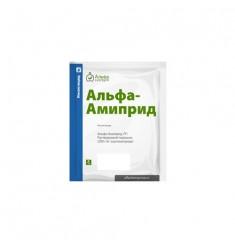 Инсектицид Альфа-Амиприд, РП  2гр