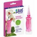 Фертика Leaf POWER для орхидей 3 ампулы по 30мл