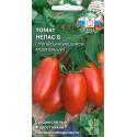 Томат Непас 8 (Непасынкующийся морковный) семена 0,1 гр