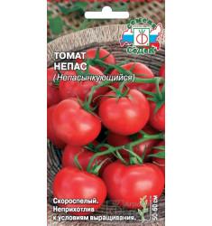 Томат Непас (Непасынкующийся) семена 0,1 гр