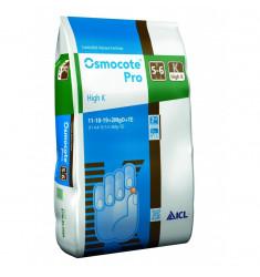 Осмокот Про 5-6 м формула 17-11-10+2MgO+MЭ 100 гр