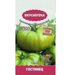 Томат Гостинец, серия Вкуснотека семена 10 шт