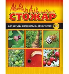 Инсектицид Стожар 8 гр