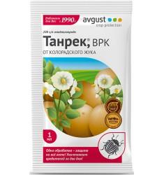 Инсектицид Тантрек, ВРК 1 мл