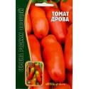 Томат Дрова 10 шт семян