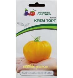 Томат Крем Торт семена 0,05 г
