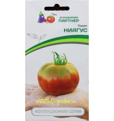 Томат Ниагус семена 10 шт